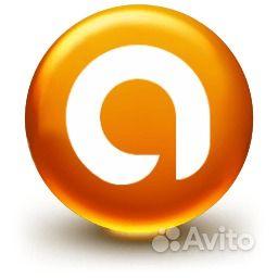 Avastlic Installer Gold 1.4.2 - установка файлов лицензий, активатор антиви