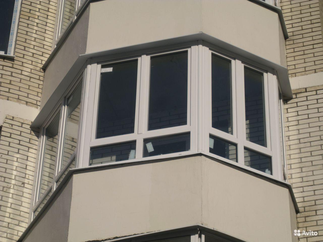 П 46м глубина балкона. - галерея работ совмещение - каталог .