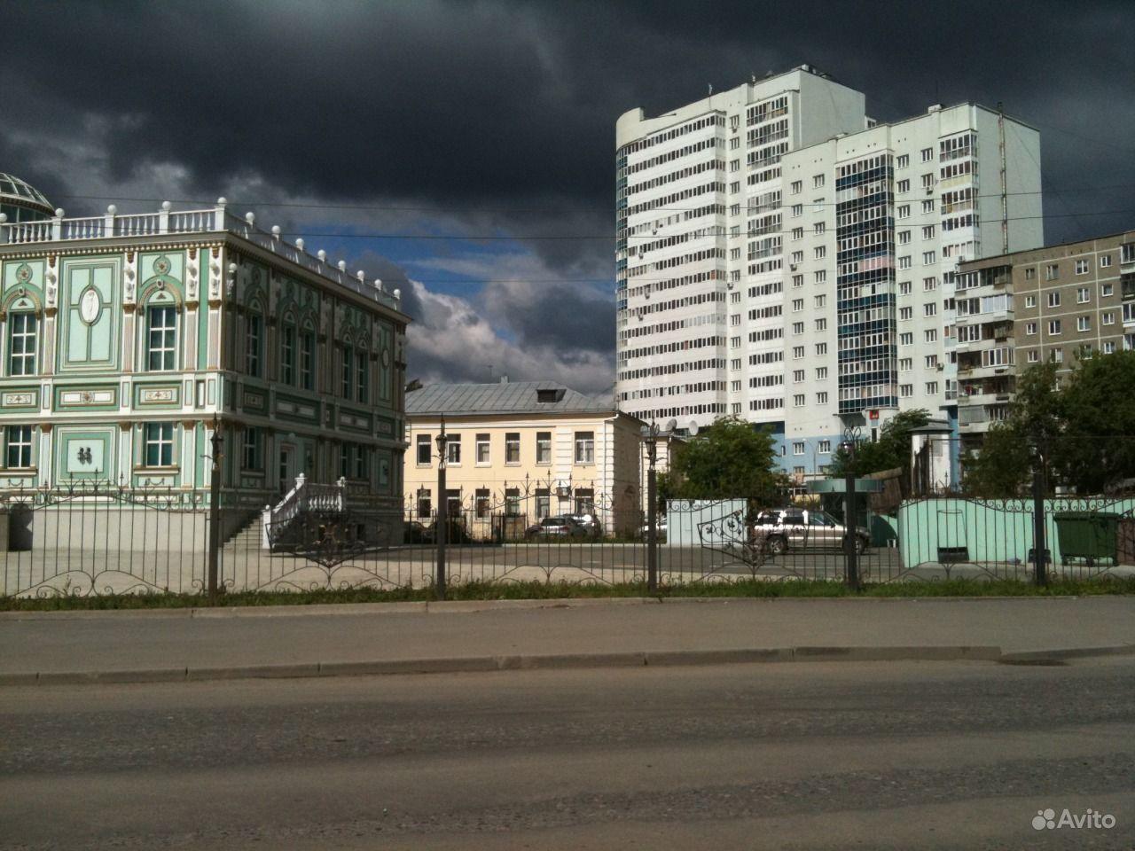 Проститутки екатеринбурга на пехотинцев 6 фотография