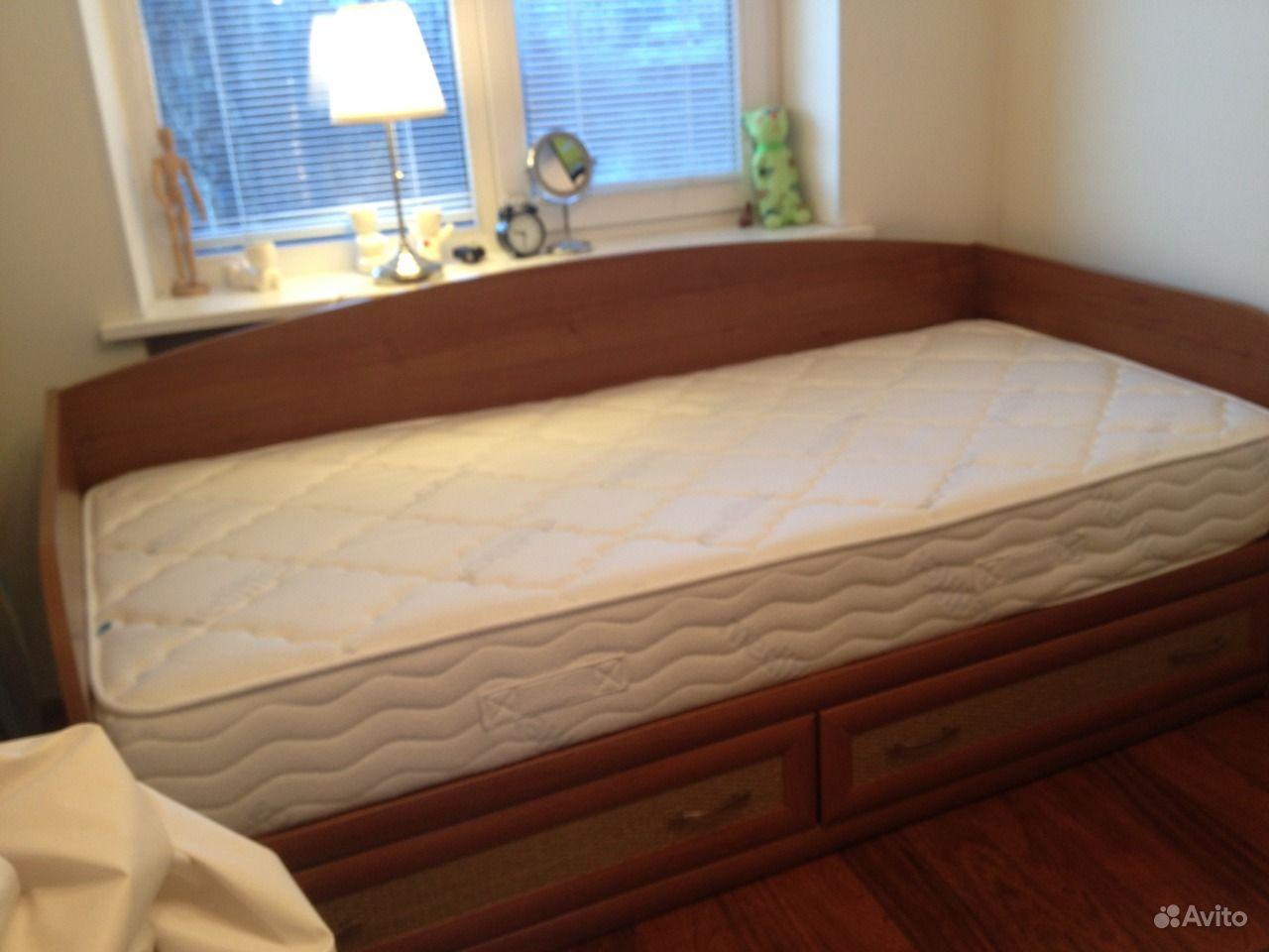 Кровати лазурит фото и цены