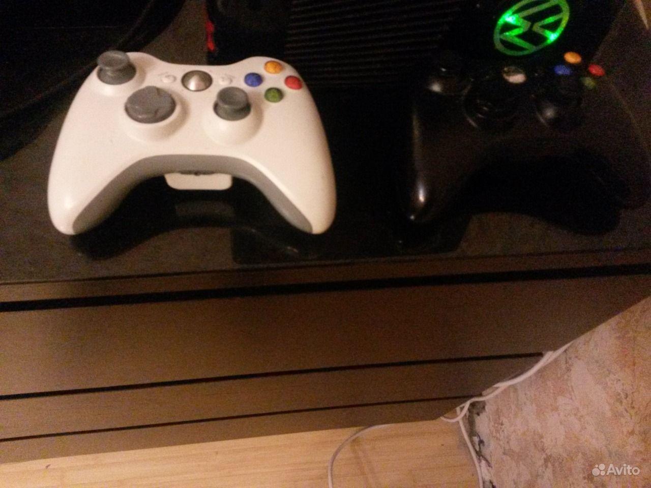 Жесткий диск для Xbox 360 своими руками