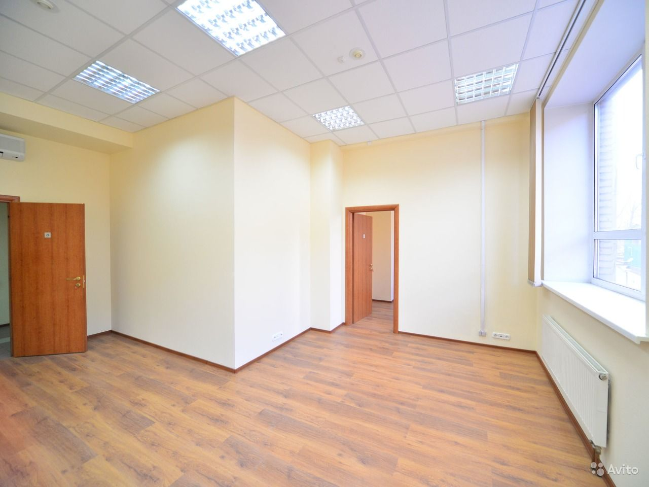 Офисное помещение, 30 м.  Москва