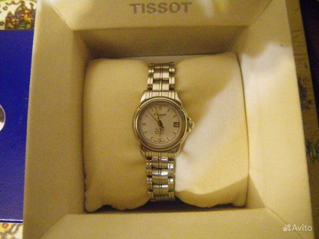 Топ-7: какие часы носят знаменитости? - Womans Day