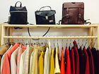 Магазины Дизайнерской Одежды В Москве