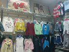Авито Детская Одежда Москва