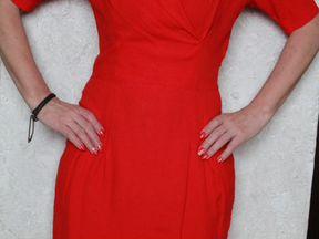 Платье новое Pepen