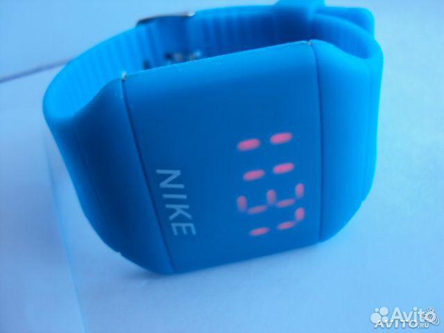 Часы наручные Nike в России Сравнить цены, купить
