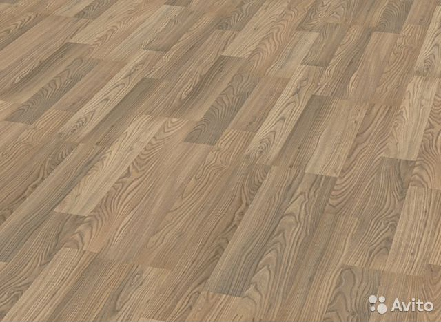 Parquet chene massif vitrifie devis travaux renovation for Poncer un parquet vitrifie
