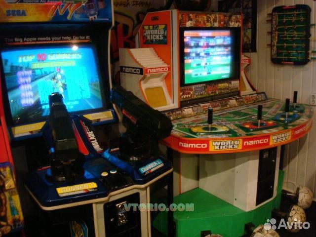 Авито игровые автоматы казино бесплатные слот игры без регистр