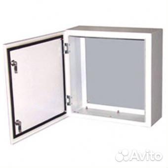 Продам : -настенный сварной шкаф 500х500х200мм ce дкс, ip66 (серый-артr5ce0552) - в наличии 8 шт - 3000руб/шт