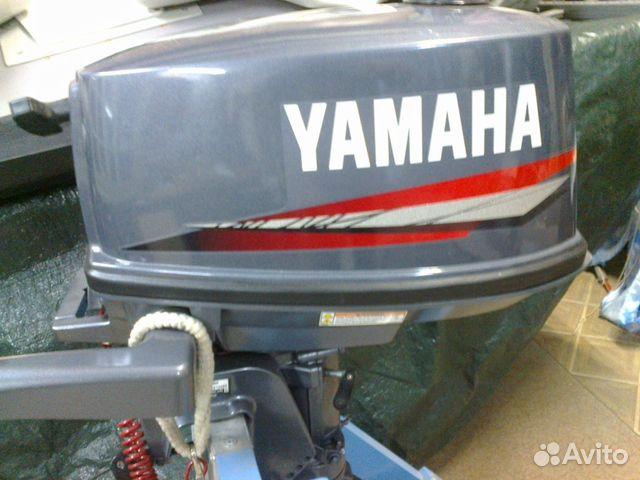 Продажа бу лодочных моторов в саратовской области
