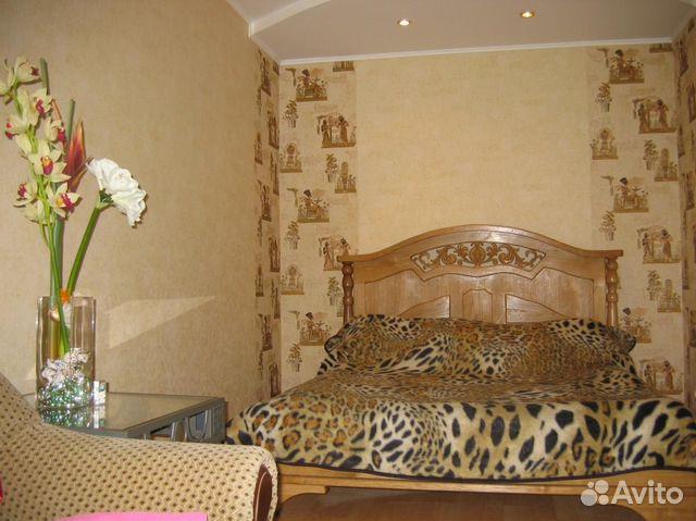 Аренда квартир - снять квартиру на длительный - Avito ru