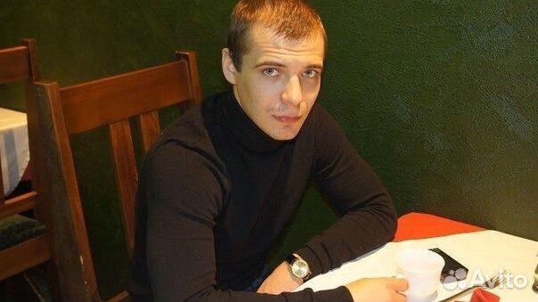 Николай лукъянов, 2 февраля 1965, ульяновск, id34250577