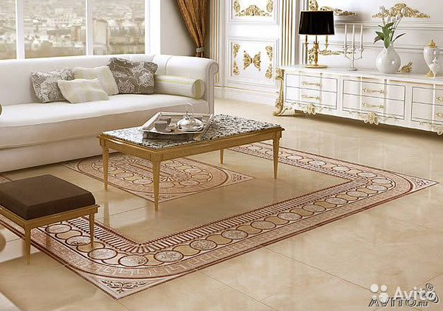colle epoxy pour carrelage castorama contact artisans levallois perret vannes aix en. Black Bedroom Furniture Sets. Home Design Ideas