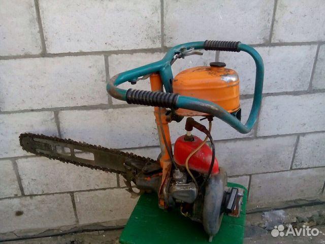 Как ремонтировать бензопилу дружба 4