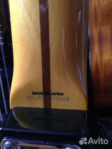 Fenders serial number dating service squier