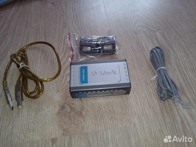 Wi-fi модемы adsl tp-link td-w8960n