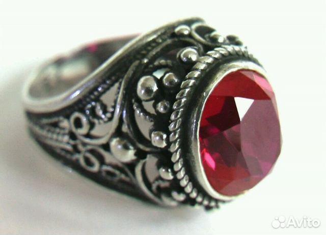 К чему снится найти перстень