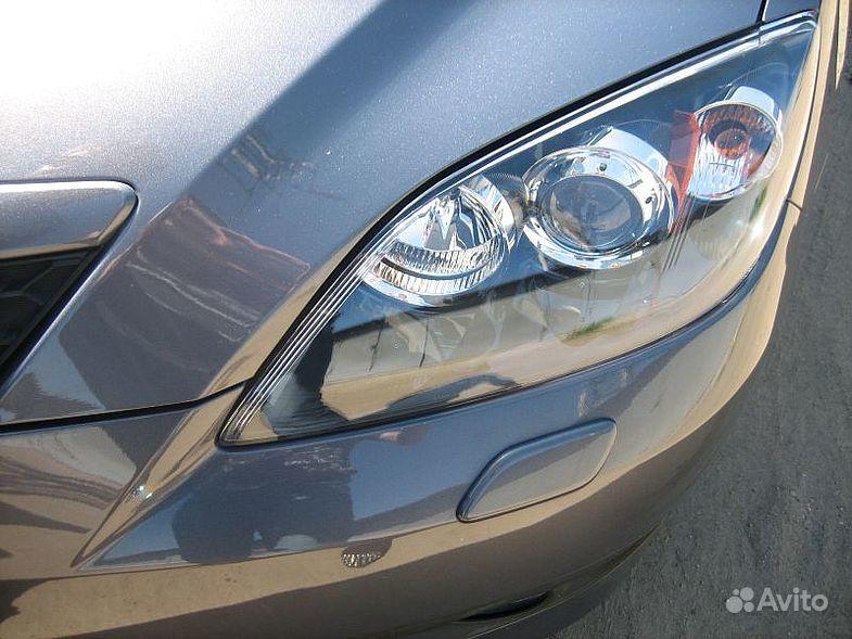 Объявление о продаже Авторазбор Mazda 3 2008 фара в Удмуртской республике н