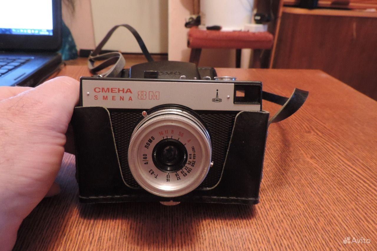 фотоаппарат смена на экспорт болгарию наделяля жизненной силой
