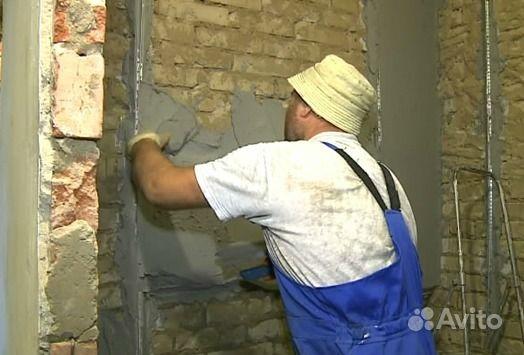 Дизайн и отделка квартир купить на Вуёк.ру - фотография № 8