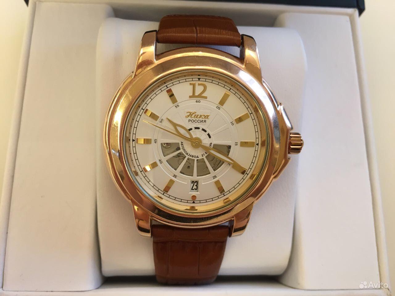 Продать золотые авито часы часы продать где выгодно можно