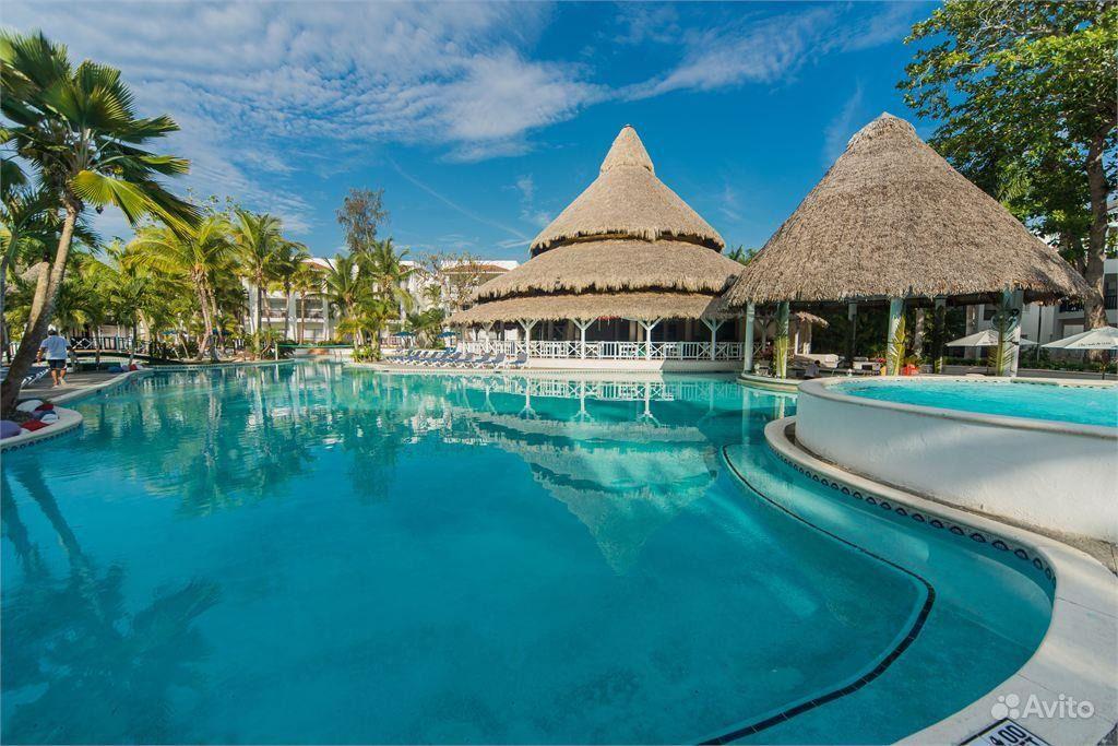 Если вы мечтали о тихой идиллии, вам обязательно понравится эта страна на острове в карибском море.