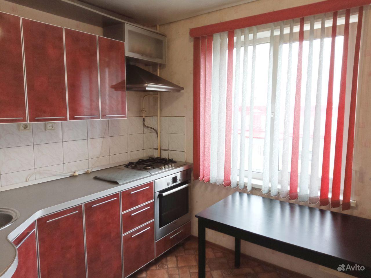 2-к квартира, 50.8 м², 7/10 эт.