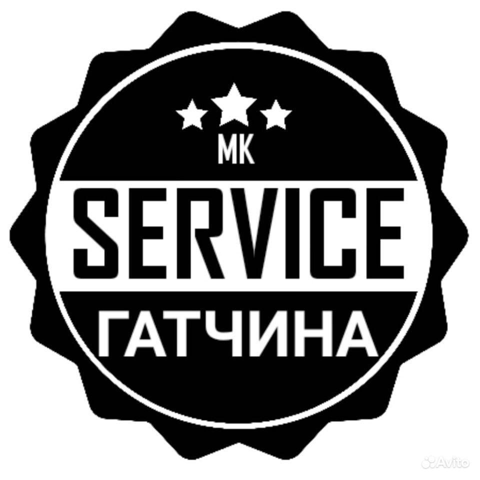 """Автосервис """"MK-service"""" купить на Вуёк.ру - фотография № 1"""