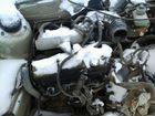 Купить в оренбурге двигатель на 2114