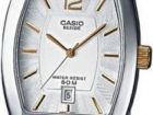 Часы casio beside2731