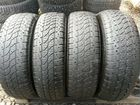 195/70 R15 C 104/102R Tigar CargoSpeed Winter