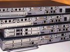 Коммутаторы Cisco 2960,3750,3560,3650,3850