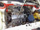 Двигатель калина 1.6