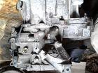АКПП Форд Фокус 2