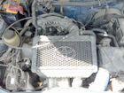 Мотор 3S-GTE