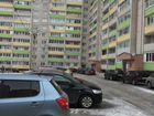 2-к квартира, 61 м², 1/10 эт.