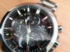 Часы Casio 501