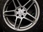 Диски Audi, BMW, Mercedes, Touareg, Тойота, Porsch