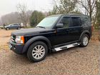 Land Rover Discovery 2.7AT, 2008, 250000км