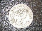 Монета Пруссия (1701-1713)