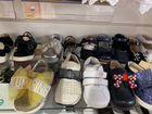 Обувь Blumarine,Florens кеды,туфли,ботинки