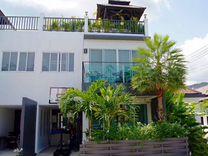 Купить дом в тайланде на авито показать дома в дубае