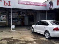 Коммерческая / Продажа / Торговые площади, Краснодар, 7 000 000