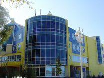 Продажа готового бизнеса в ступино доска объявлений ваш дом казахстан