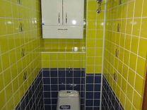 Плиточник -Русский (ванна, кухня, туалет) — Предложение услуг в Санкт-Петербурге
