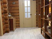 Дома продажа / Дачи, Пущино, 5 500 000
