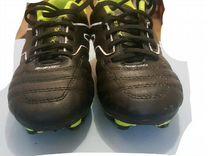 Купить футбольный, баскетбольный мяч, бутсы, футбольную форму в ... 2ce5390ffae