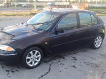 Rover 200, 1999 г., Санкт-Петербург