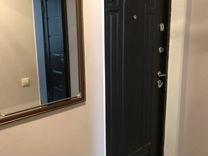 1-к квартира, 39 м², 7/9 эт.